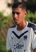 Mohamed Aggoun